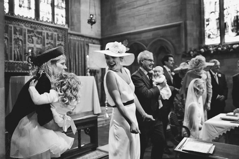 marquee wedding david jenkins074