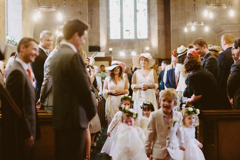 marquee wedding david jenkins077