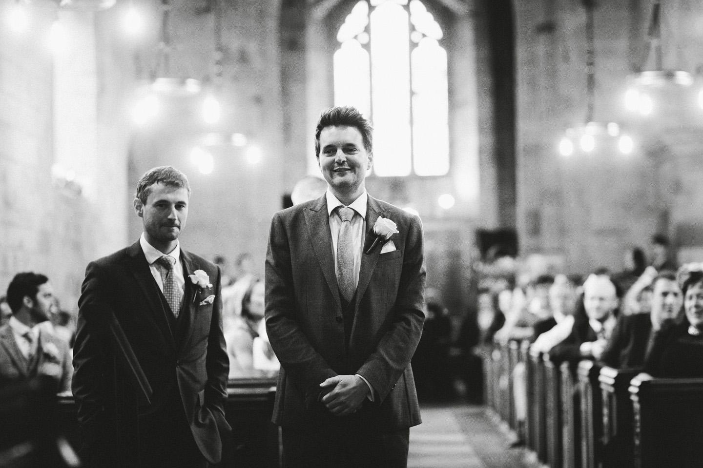 marquee wedding david jenkins078