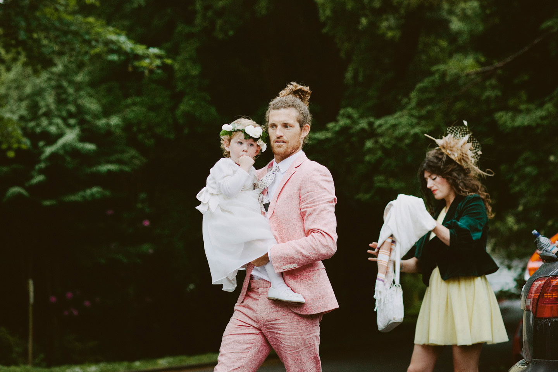 marquee wedding david jenkins080
