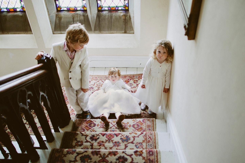 marquee wedding david jenkins087
