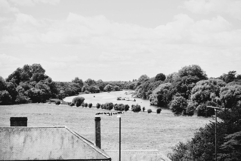 petersham-nurseries-005