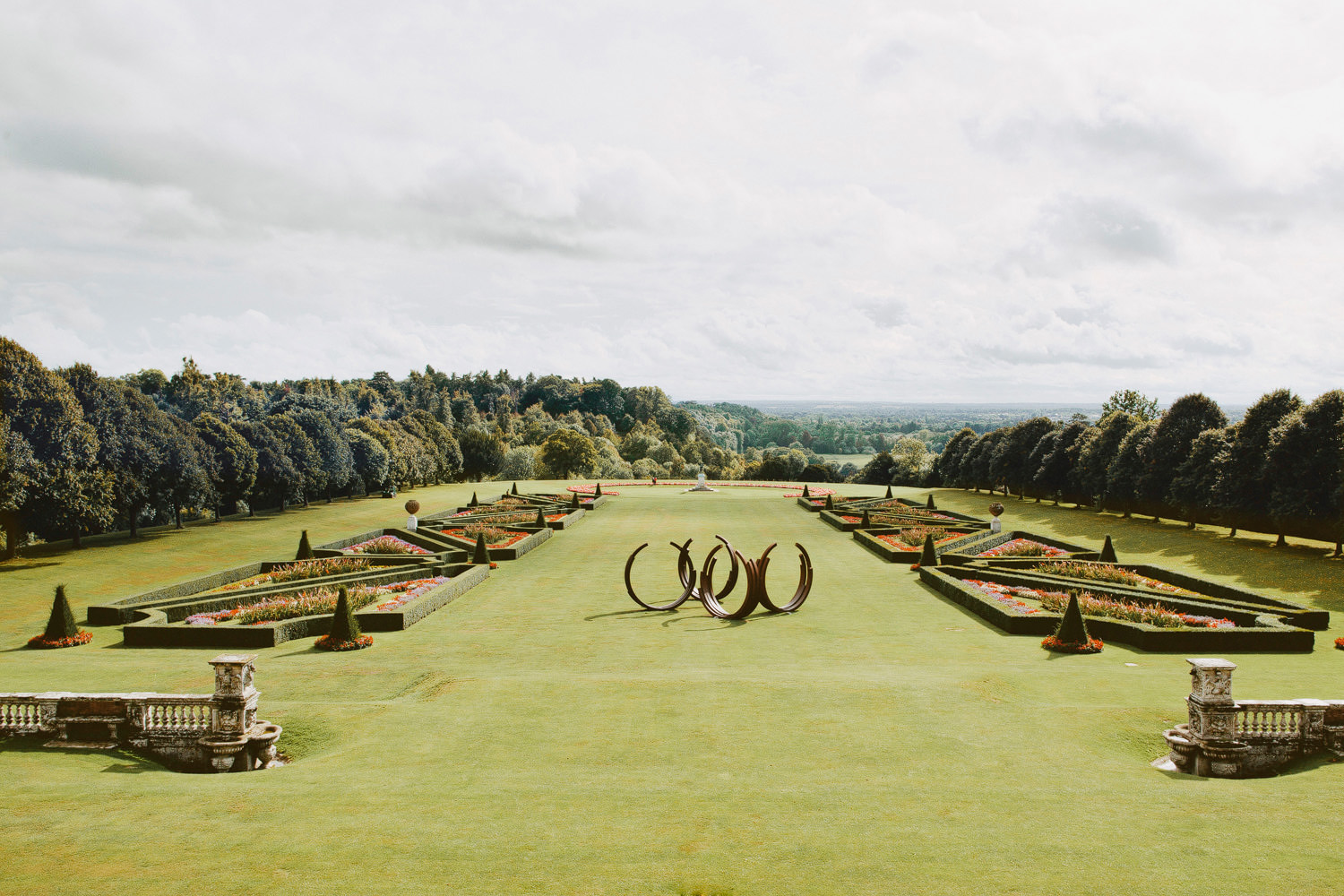 cliveden house wedding, cliveden house hotel, weddings at cliveden house