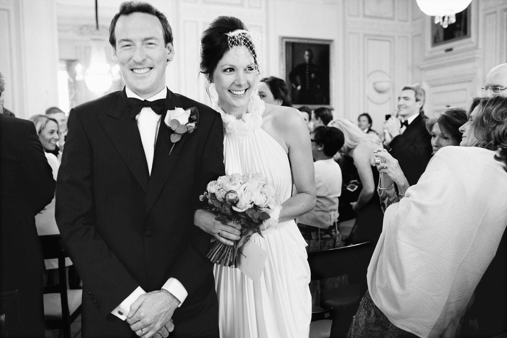 gloucestershire-wedding-photographer003