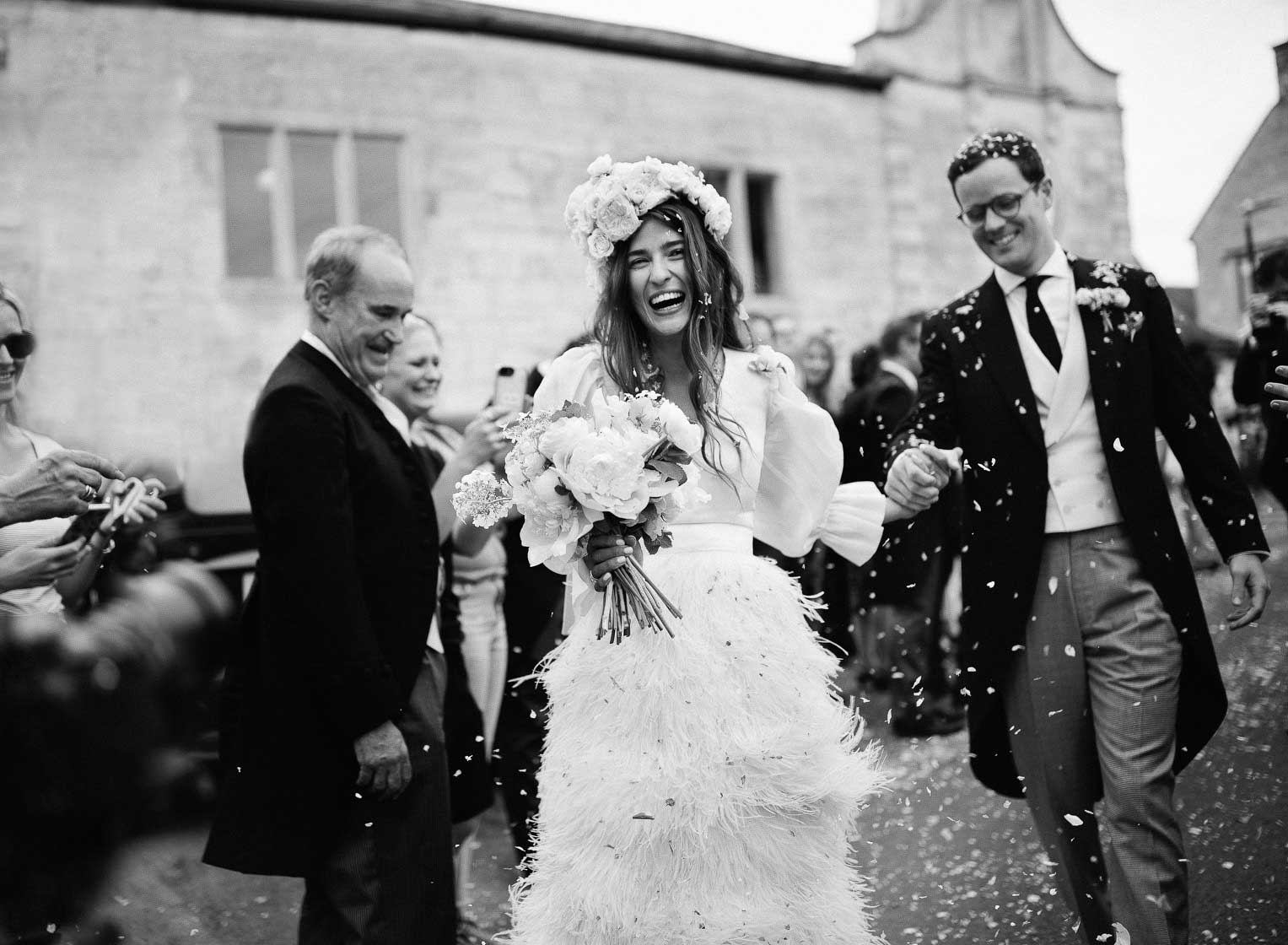 wedding-photographers-gloucestershire